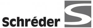 Schreder-logo