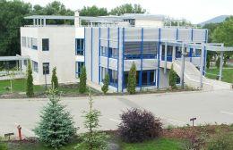 tungsram-schreder-fabrika
